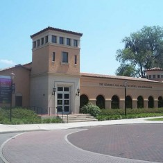 Free Entry at Cornell Fine Arts Museum, Rollins College