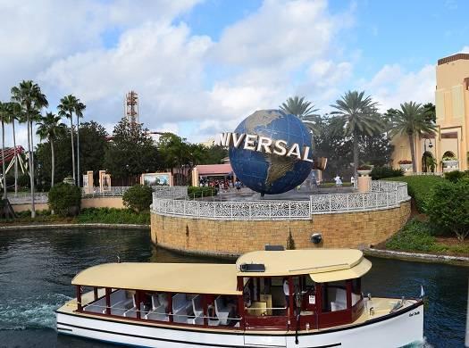 Save Money In Orlando Universal Studios Florida